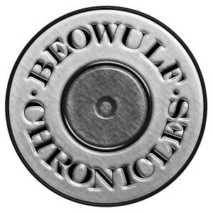 BC_Logo (tiff)