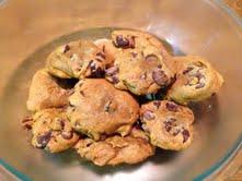 PCC Cookies 2013.10.30