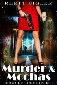 Murder & Mochas.Cover.Final.Internet Use